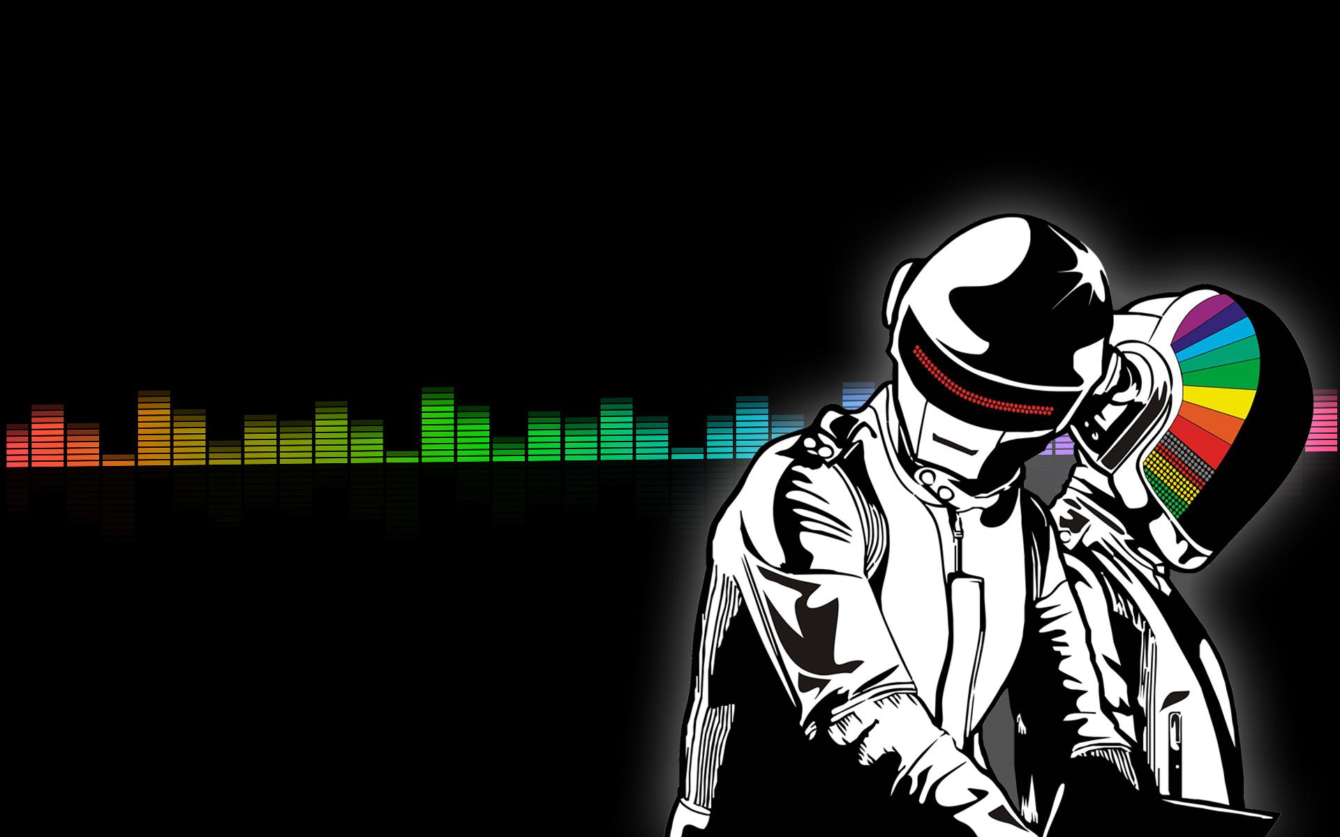 графика dubstep музыка  № 2880840 бесплатно