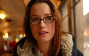 Musik - Ingrid Michaelson Wallpapers and Backgrounds ID : 200109