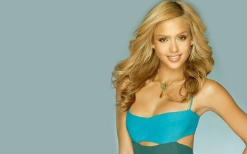 Celebrity - Jessica Alba Wallpapers and Backgrounds ID : 200359