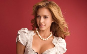 Celebrity - Jessica Alba Wallpapers and Backgrounds ID : 200367