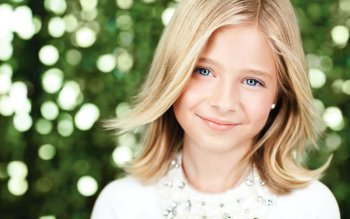 Musik - Jackie Evancho Wallpapers and Backgrounds ID : 200447
