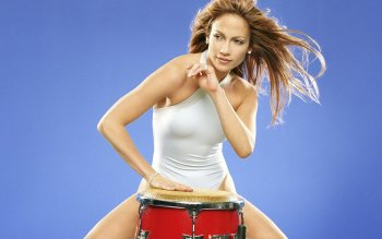 Music - Jennifer Lopez Wallpapers and Backgrounds ID : 200757