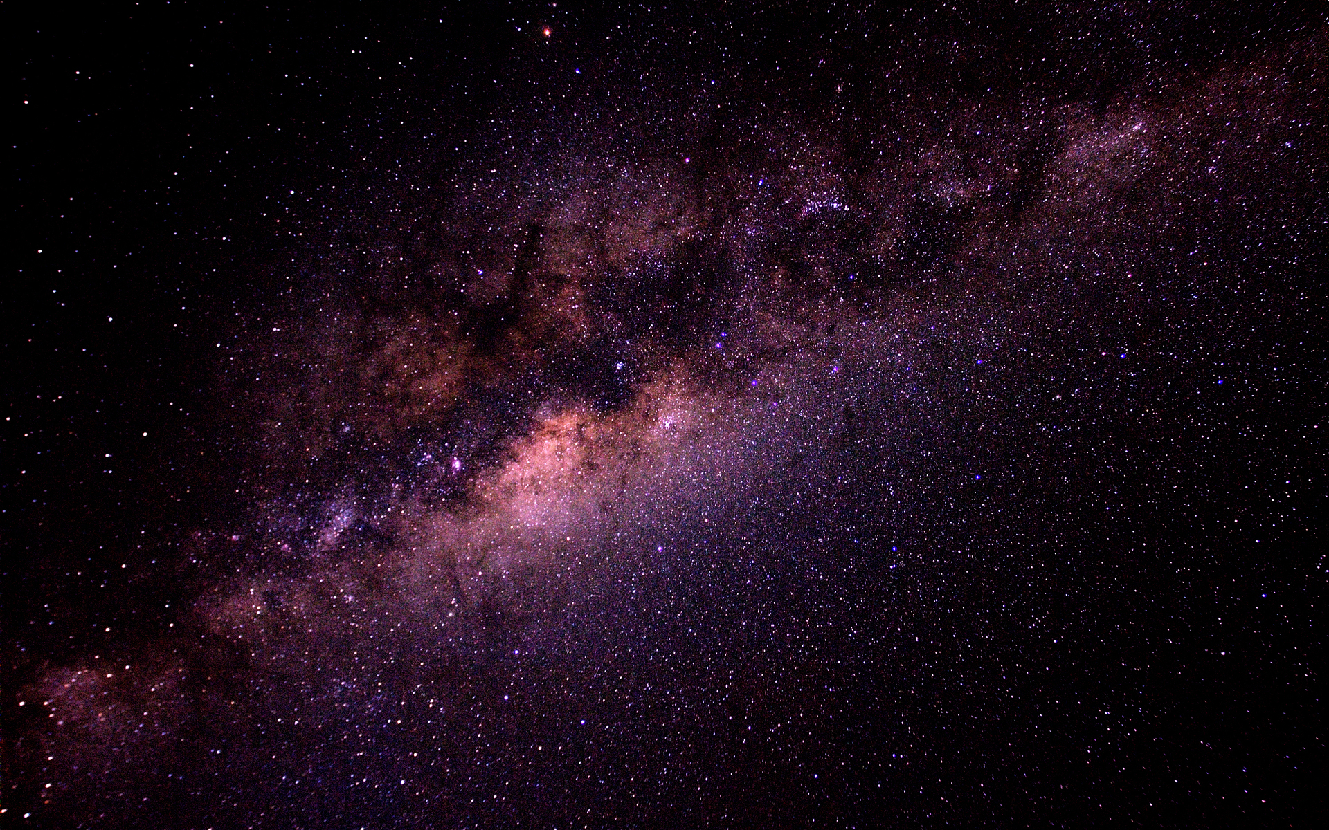 galaxy full hd wallpaper and background image | 1920x1200 | id:201447