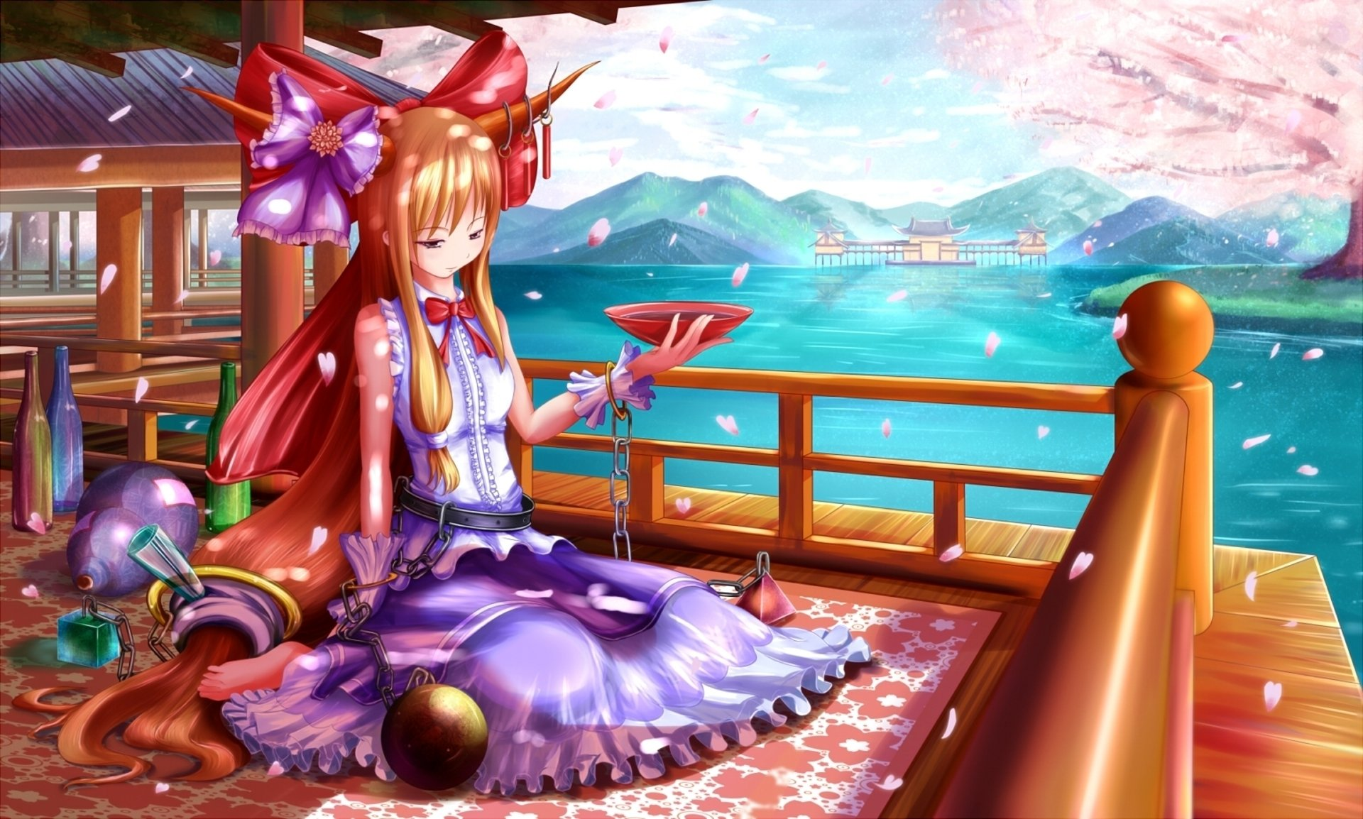 Wallpapers ID:201155