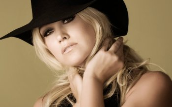 Music - Jessica Andersson Wallpapers and Backgrounds ID : 201017