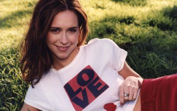 Celebrity - Jennifer Love Hewitt Wallpapers and Backgrounds ID : 201235