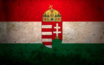 Misc - Flag Of Hungary Wallpapers and Backgrounds ID : 201489