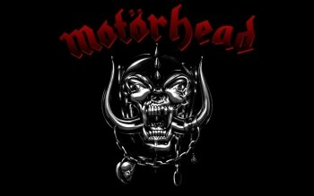Music - Motorhead Wallpapers and Backgrounds ID : 201927
