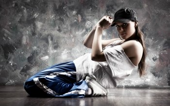 Music - Dance Wallpapers and Backgrounds ID : 202079
