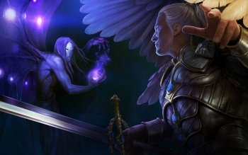 Gry Wideo - Might & Magic Heroes VI Wallpapers and Backgrounds ID : 203149