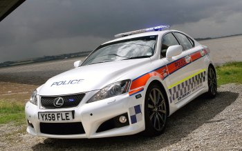 Vehicles - Police Wallpapers and Backgrounds ID : 203879