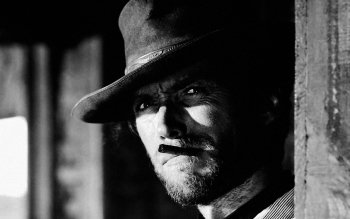 Berühmte Personen - Clint Eastwood Wallpapers and Backgrounds ID : 204245