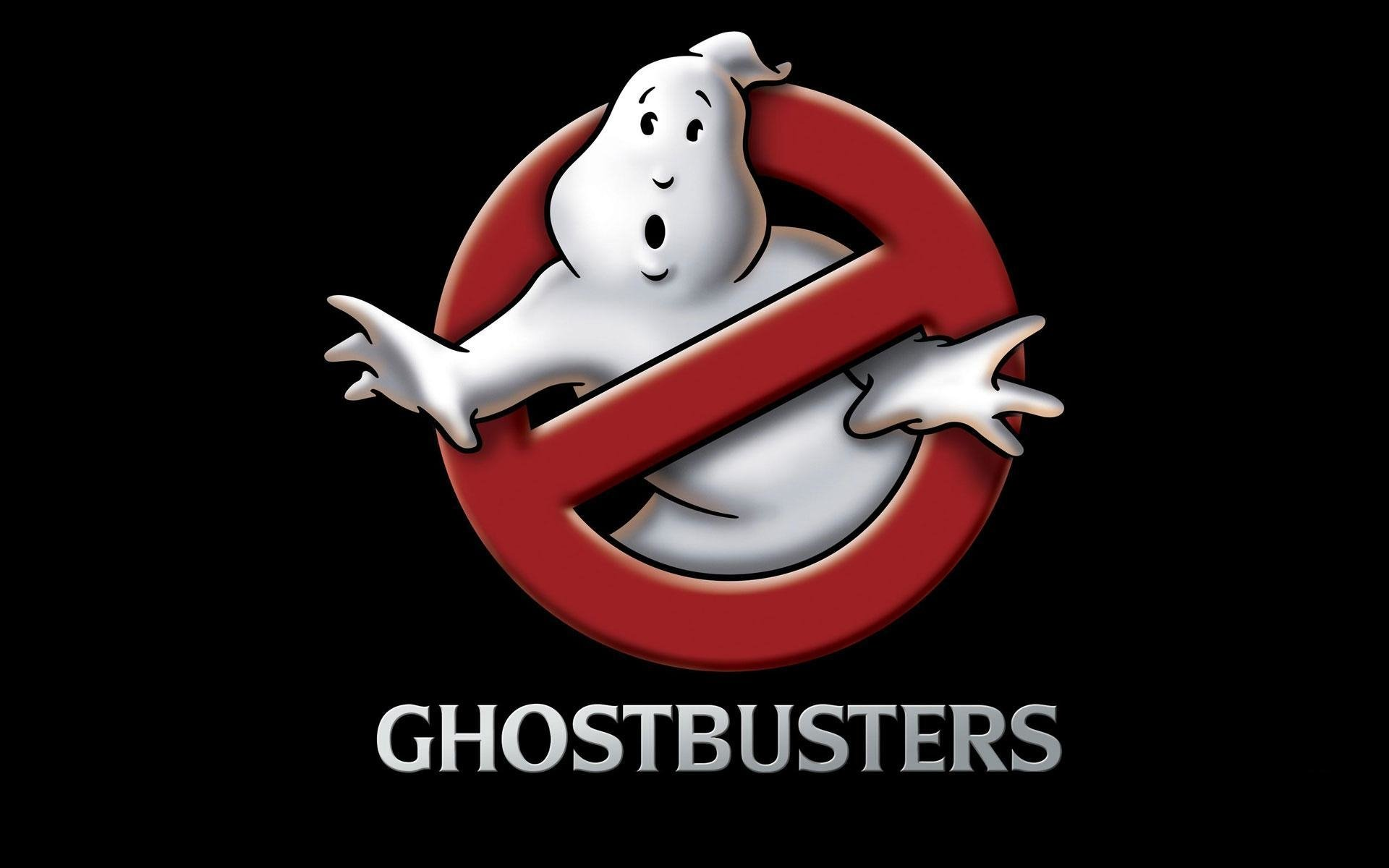 72 ghostbusters hd wallpapers | background images - wallpaper abyss
