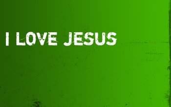 Religious - Christian Wallpapers and Backgrounds ID : 205005