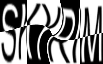 HD Wallpaper | Background ID:205219