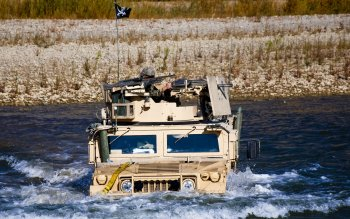 Military - Vehicle Wallpapers and Backgrounds ID : 205879