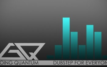 Music - Dubstep Wallpapers and Backgrounds ID : 206435