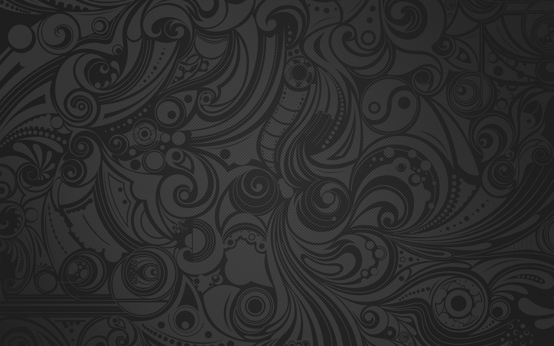 Artistic full hd wallpaper and background image for Black and grey wallpaper designs