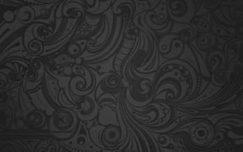 Patrón  - Artístico Wallpapers and Backgrounds ID : 207355