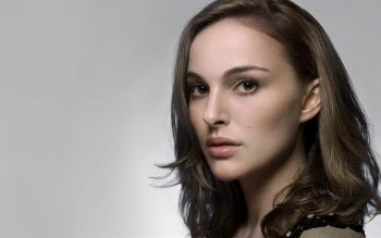 Celebrity - Natalie Portman Wallpapers and Backgrounds ID : 207577