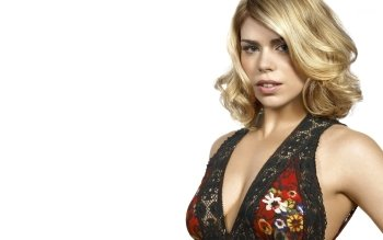 Musik - Billie Piper Wallpapers and Backgrounds ID : 207585