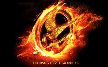Movie - The Hunger Games Wallpapers and Backgrounds ID : 207945