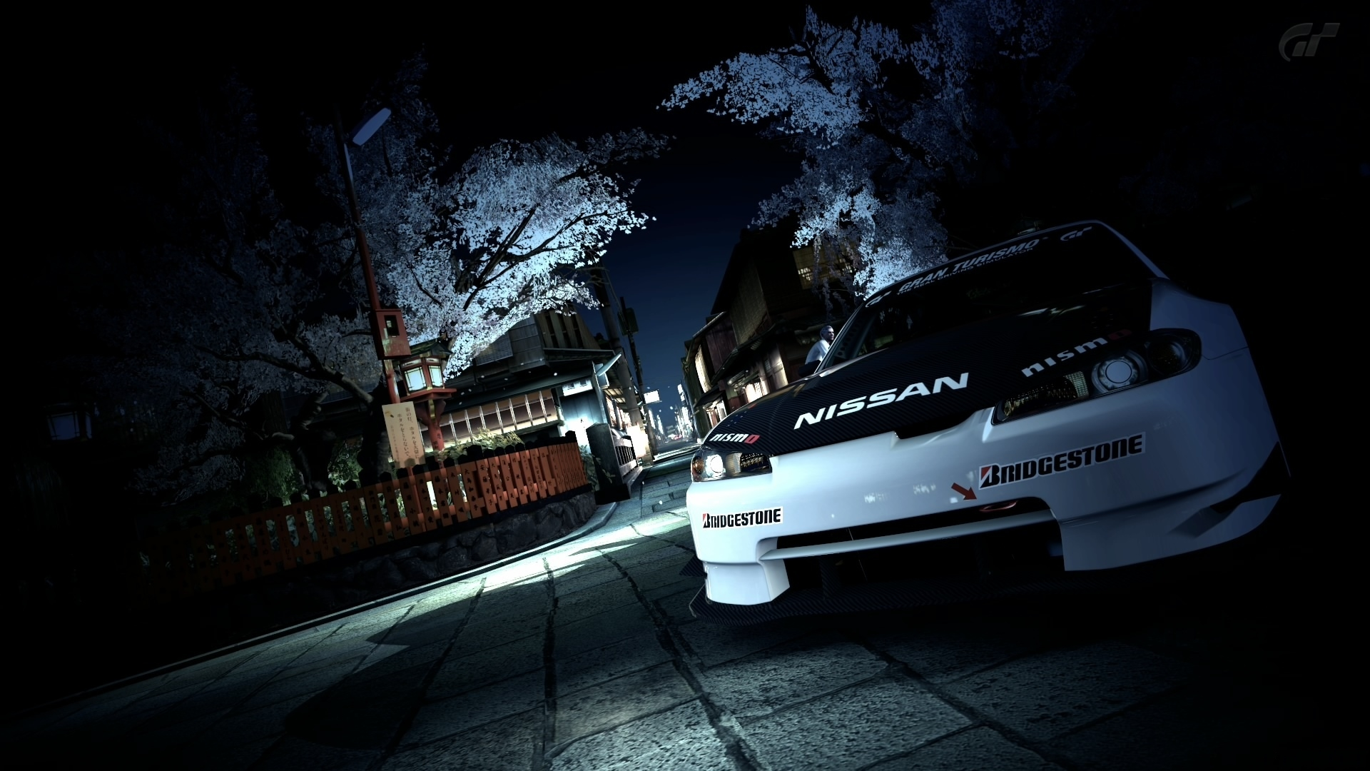 Vehicles - Nissan Wallpaper