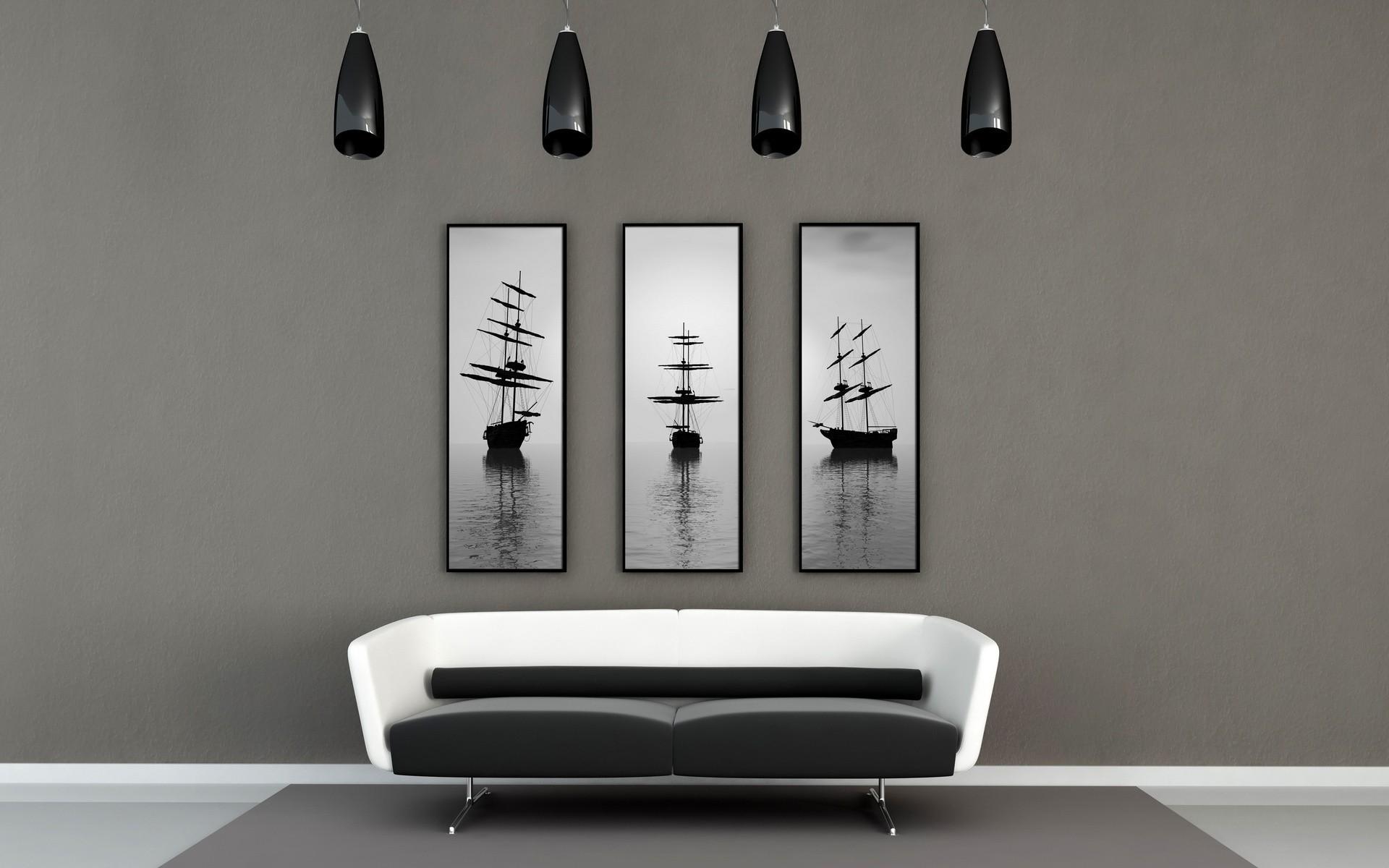 furniture computer wallpapers desktop - photo #11
