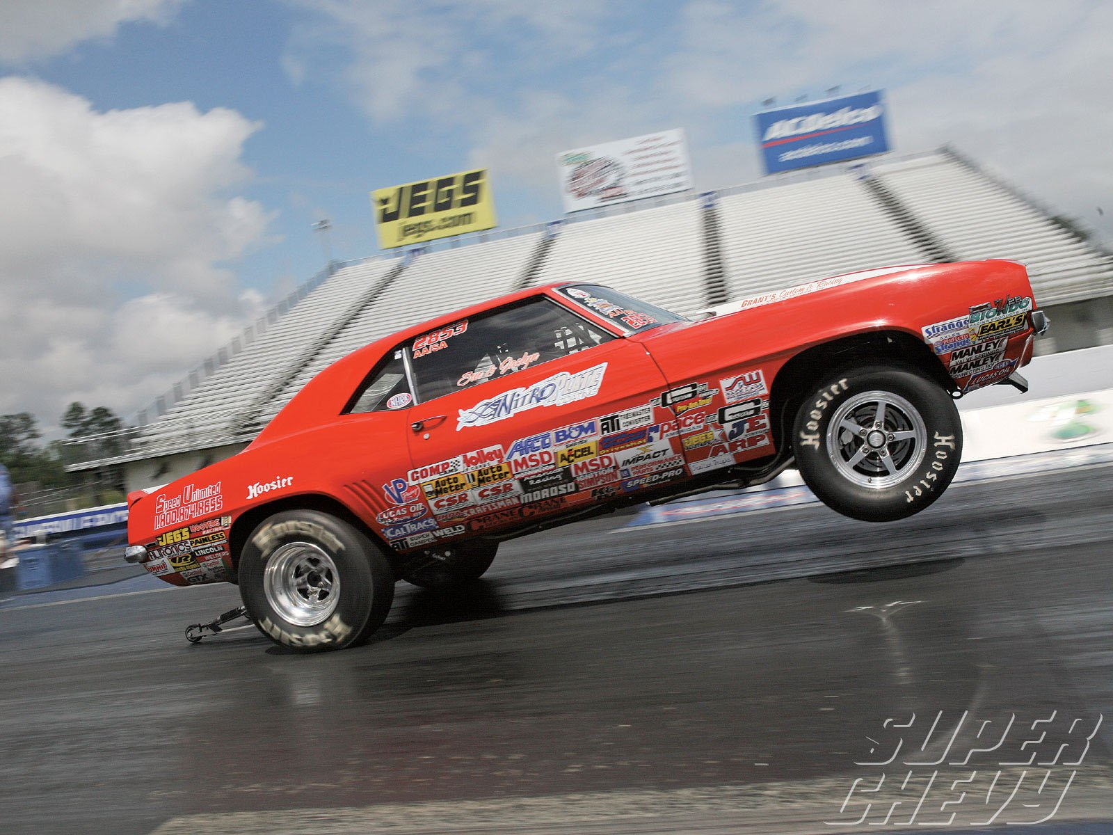 Drag racing wallpaper and background image 1600x1200 - Drag race wallpaper ...