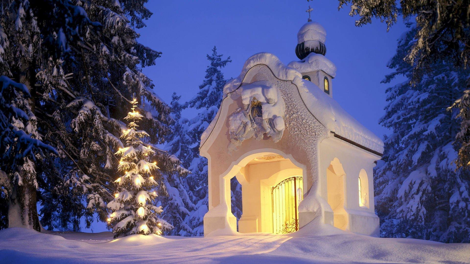 Weihnachtsbilder Hd.Architecture Hd Wallpaper Background Image 1920x1080 Id 208839