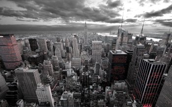 Man Made - City Wallpapers and Backgrounds ID : 208377