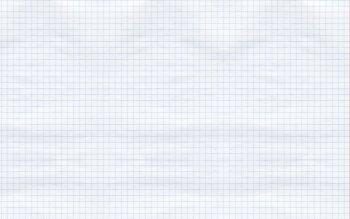 HD Wallpaper | Background ID:209139