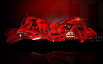 Preview Technology - ATI Art