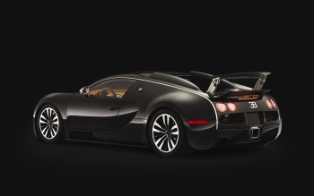 Vehicles - Bugatti Wallpapers and Backgrounds ID : 209419