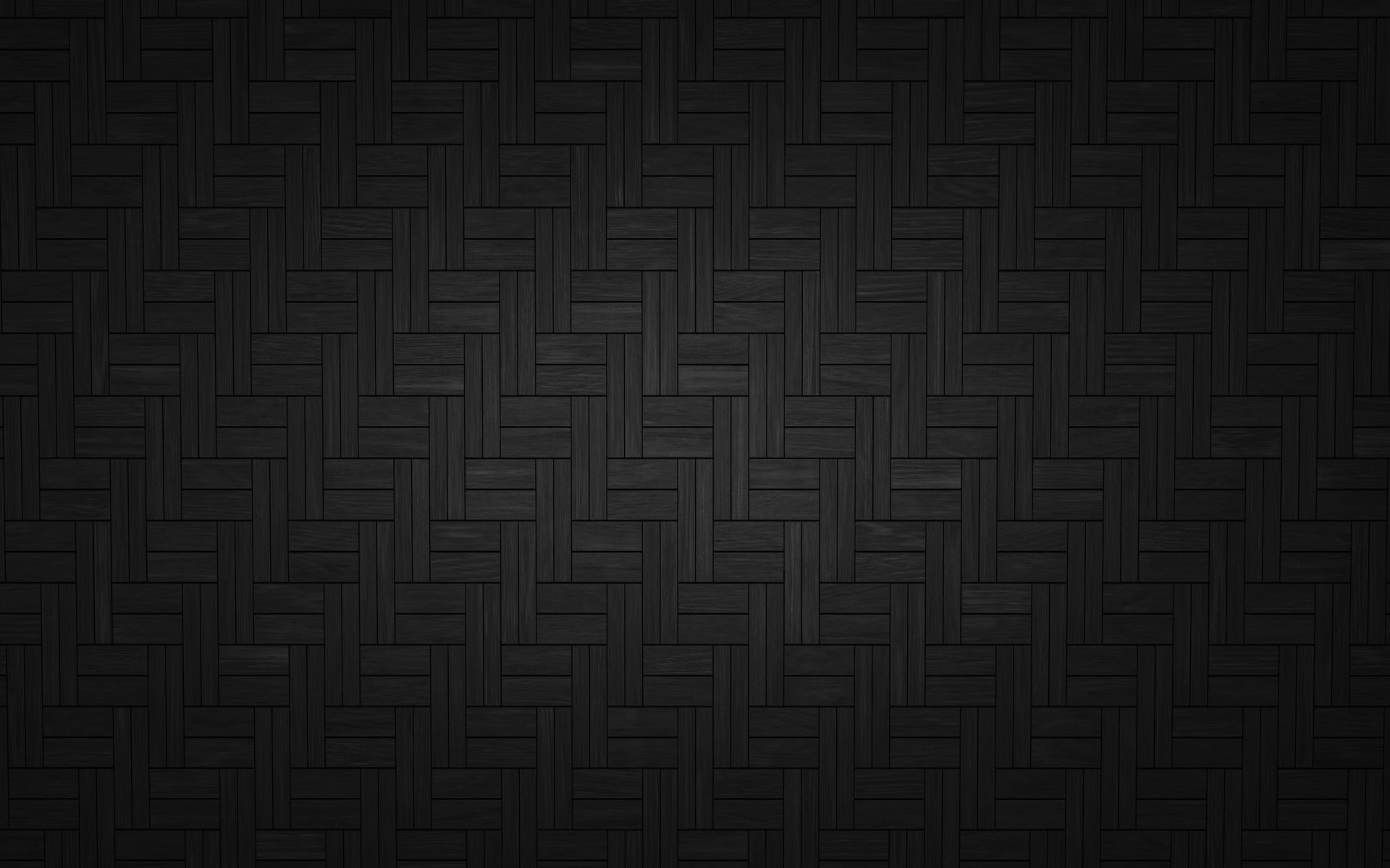 Black Wallpaper · · Free Stock Photos