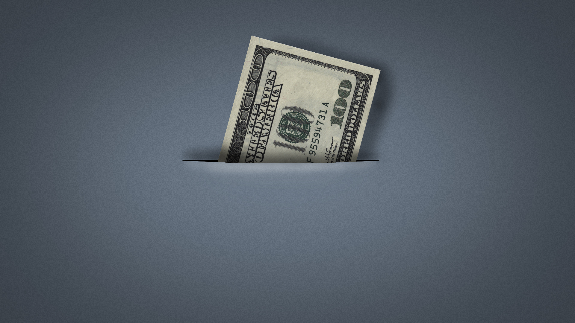 Dollar Full HD Wallpaper and Background Image | 1920x1080 ...