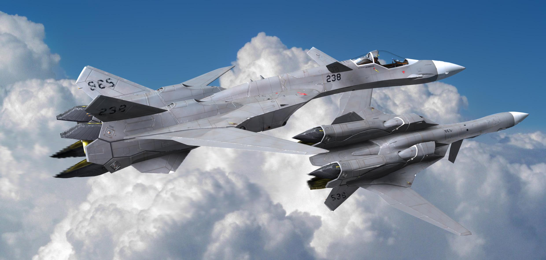 Jet fighter hd wallpaper background image 2480x1180 - Jet wallpaper ...