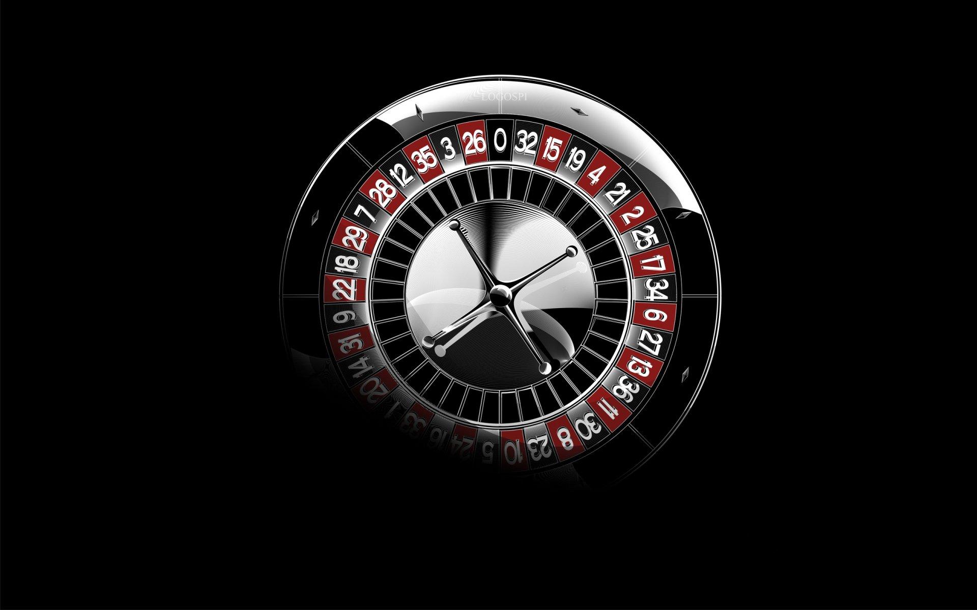 Juego - Casino  Fondo de Pantalla
