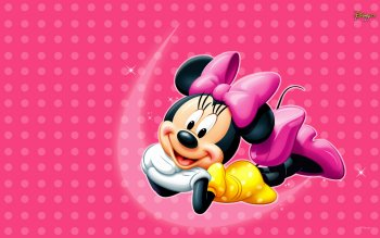Movie - Disney Wallpapers and Backgrounds ID : 210057