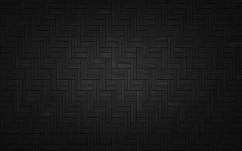 Pattern - Black Wallpapers and Backgrounds ID : 210105