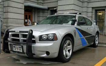 Vehicles - Police Wallpapers and Backgrounds ID : 210389