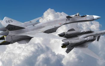 CGI - Aircraft Wallpapers and Backgrounds ID : 210469