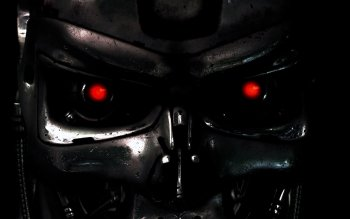 Película - The Terminator Wallpapers and Backgrounds ID : 210709