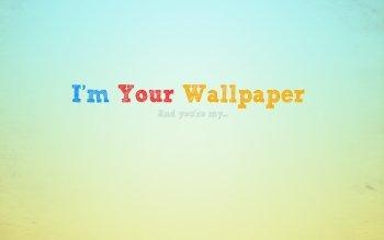 HD Wallpaper   Background ID:210745