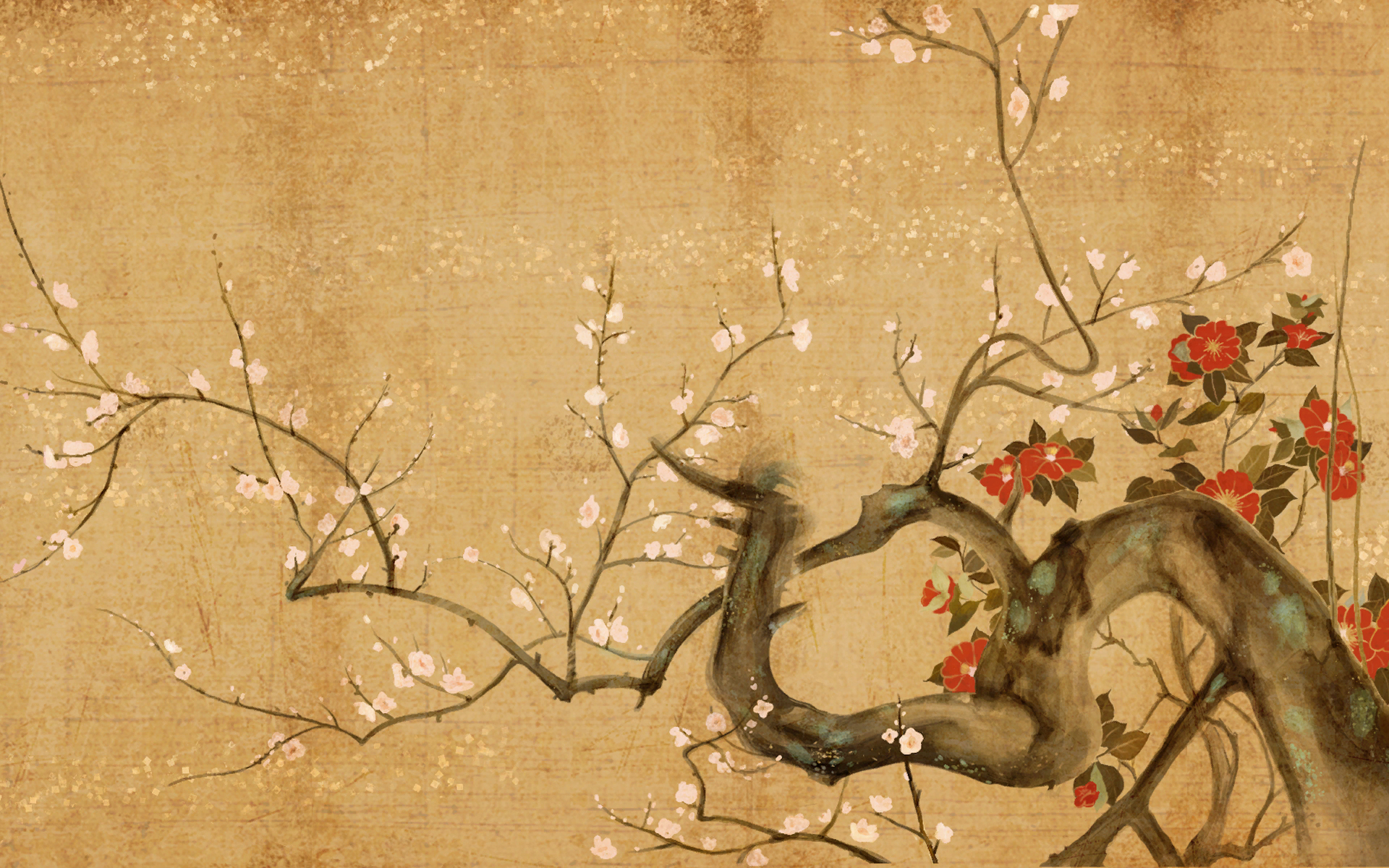 oriental wallpaper 2017 grasscloth wallpaper On oriental wallpaper