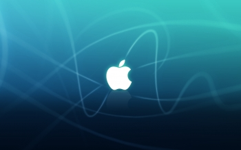 Technologie - Apple Wallpapers and Backgrounds ID : 211257