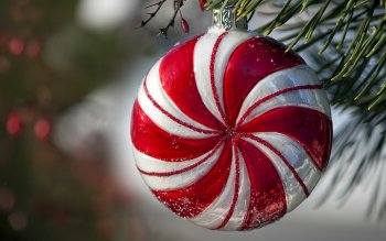Holiday - Christmas Wallpapers and Backgrounds ID : 211707