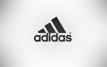 Products - Adidas Wallpapers and Backgrounds ID : 211749