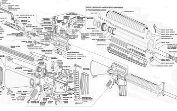 Armas - Schematic Wallpapers and Backgrounds ID : 211797