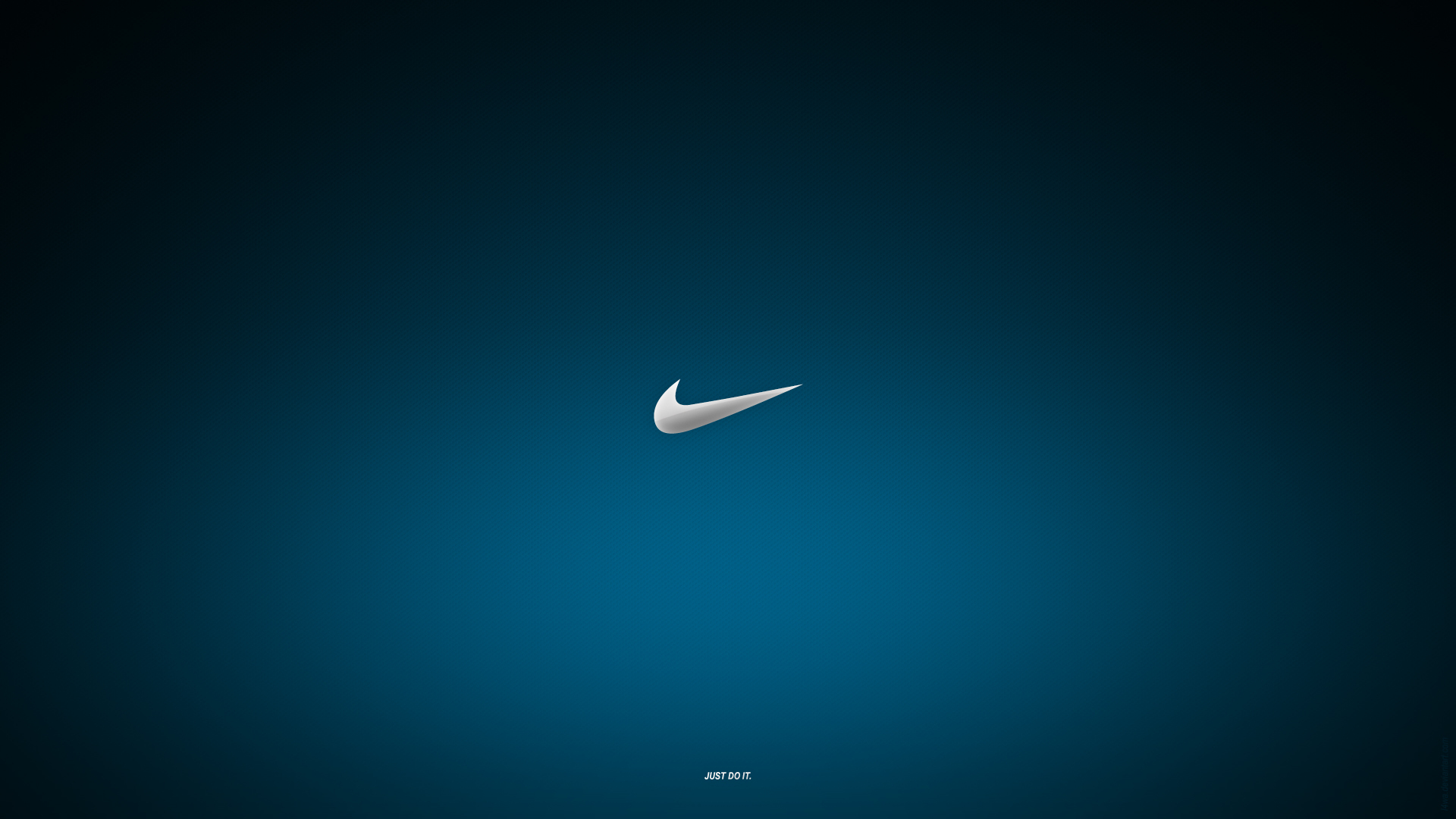 Products - Nike Wallpaper